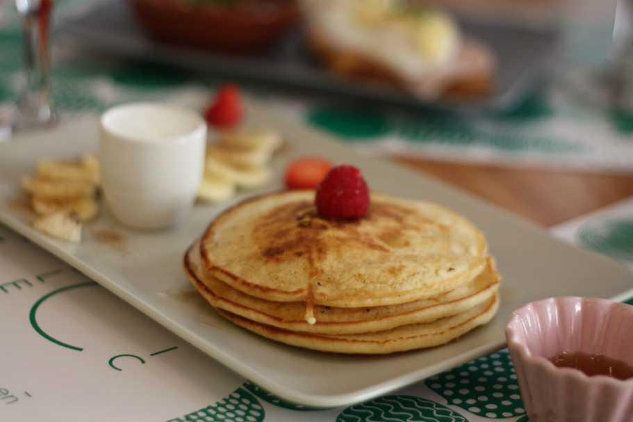 tortitas_desayuno