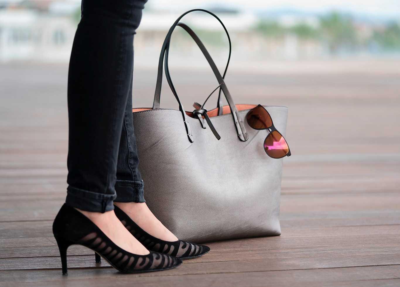 zapatos gloria ortiz parejas perfectas