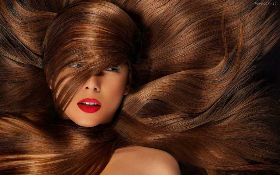 como cuidar nuestro cabello en verano
