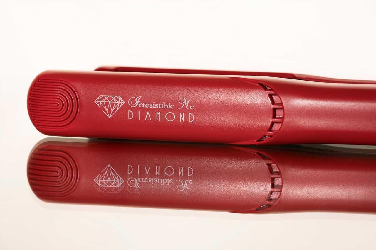diamond_ElviraCarrasco_Producto_008
