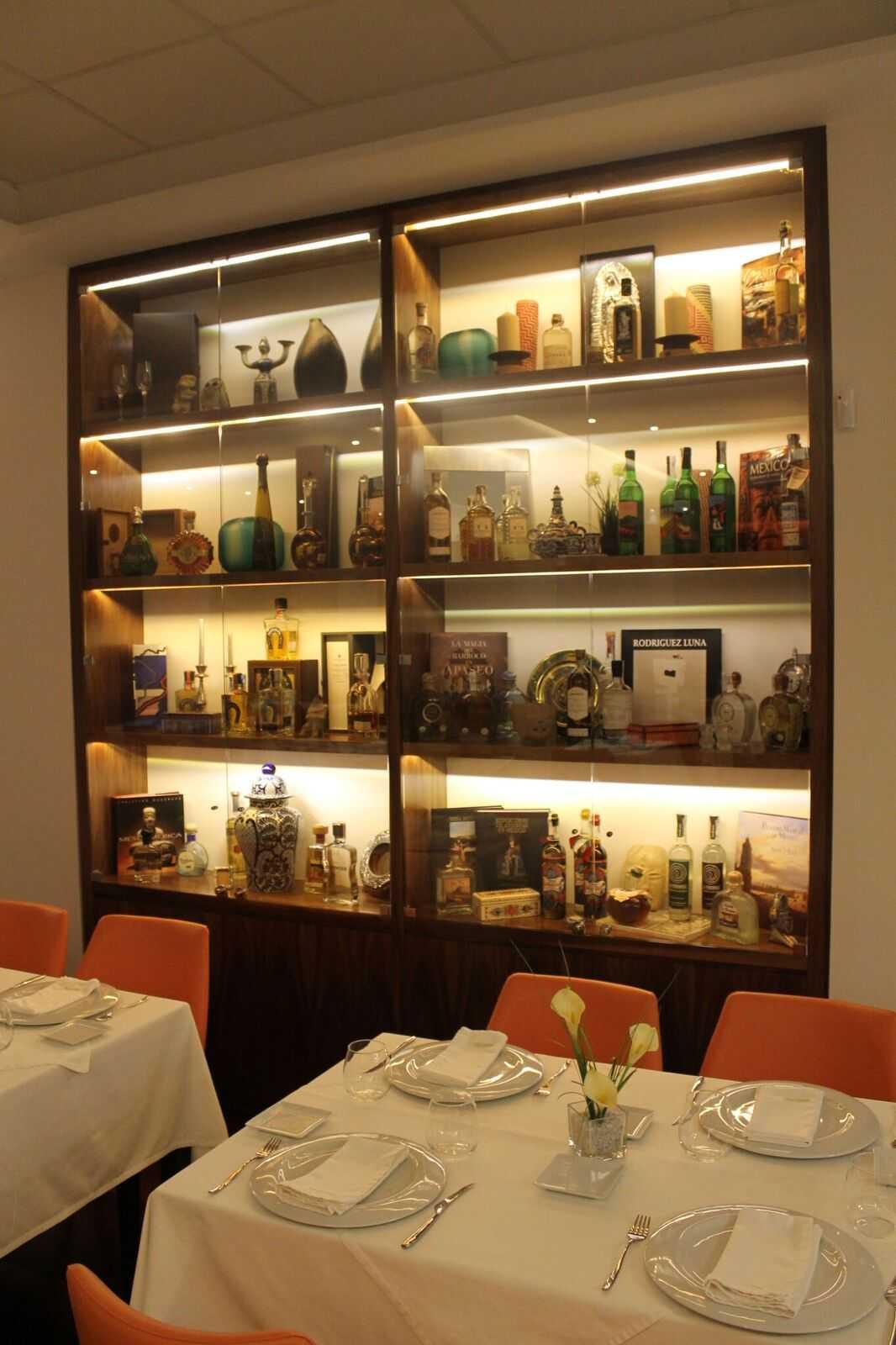 ameyal alta cocina mexicana en valencia