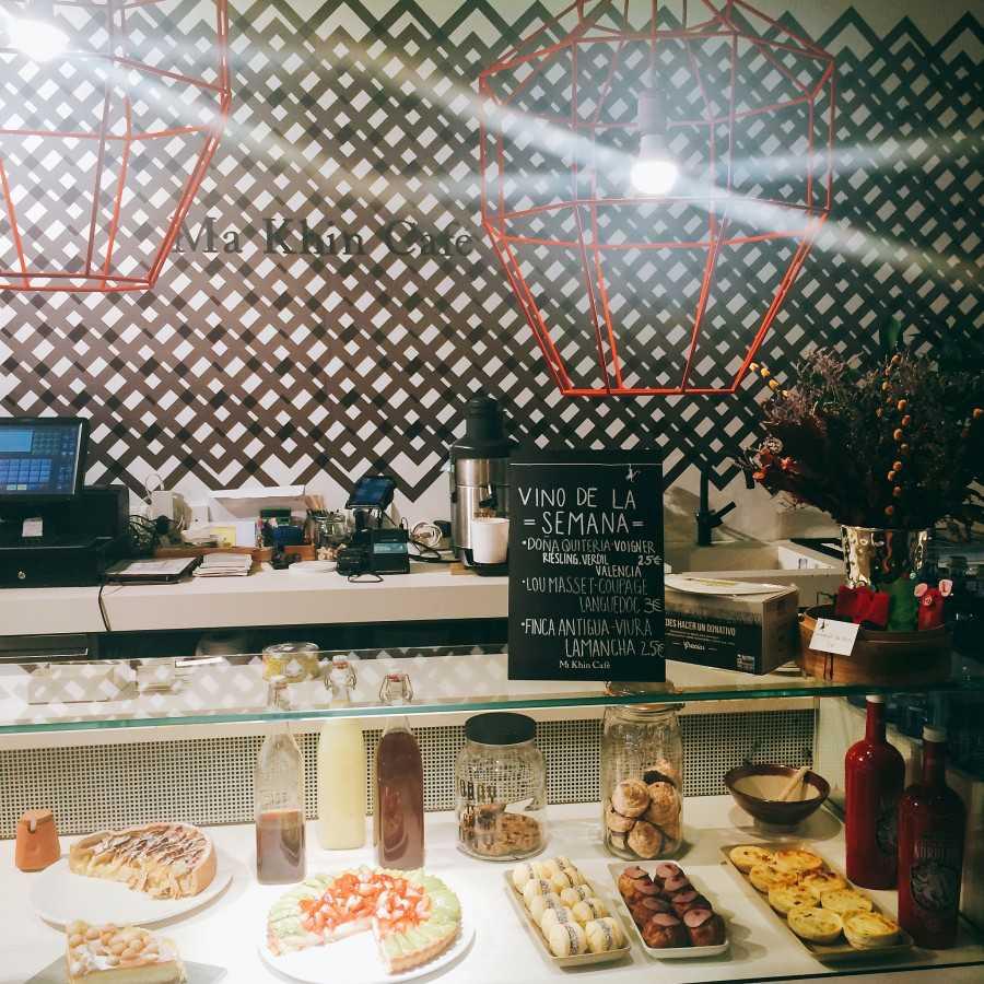 restaurante bonito valencia