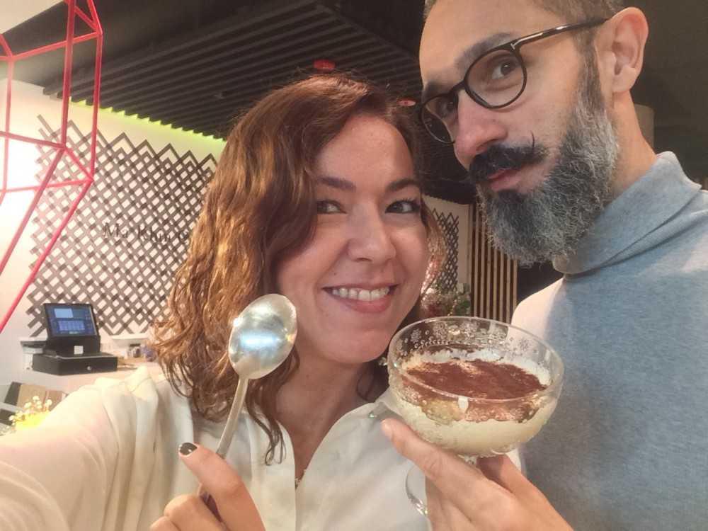 Foodies_Valencia