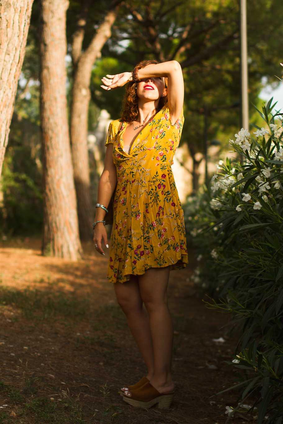 moda_verano