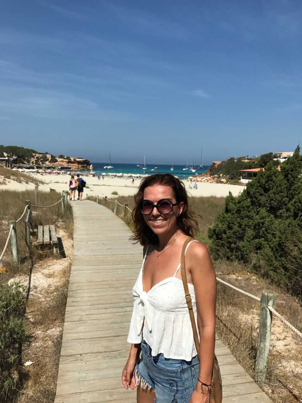 blog trip