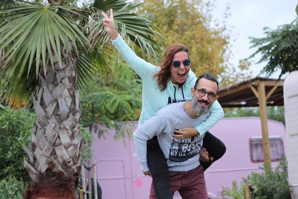 bloggers de viajes altonadock
