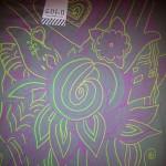 SORTEO Camiseta Soiho Urban Clothes!!