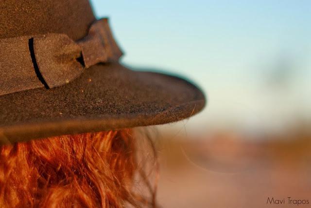 materiales - Patronesmujer: Blog de costura, patrones y telas.