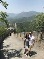 Viajar a China desde España: Consejos #RoadTripVlcChina