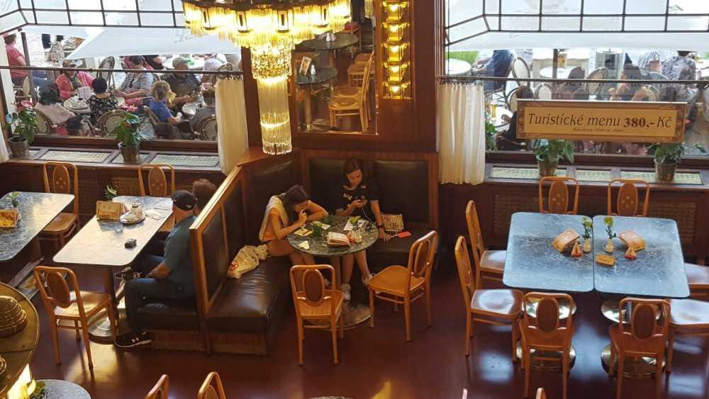 cafeteria_modernista