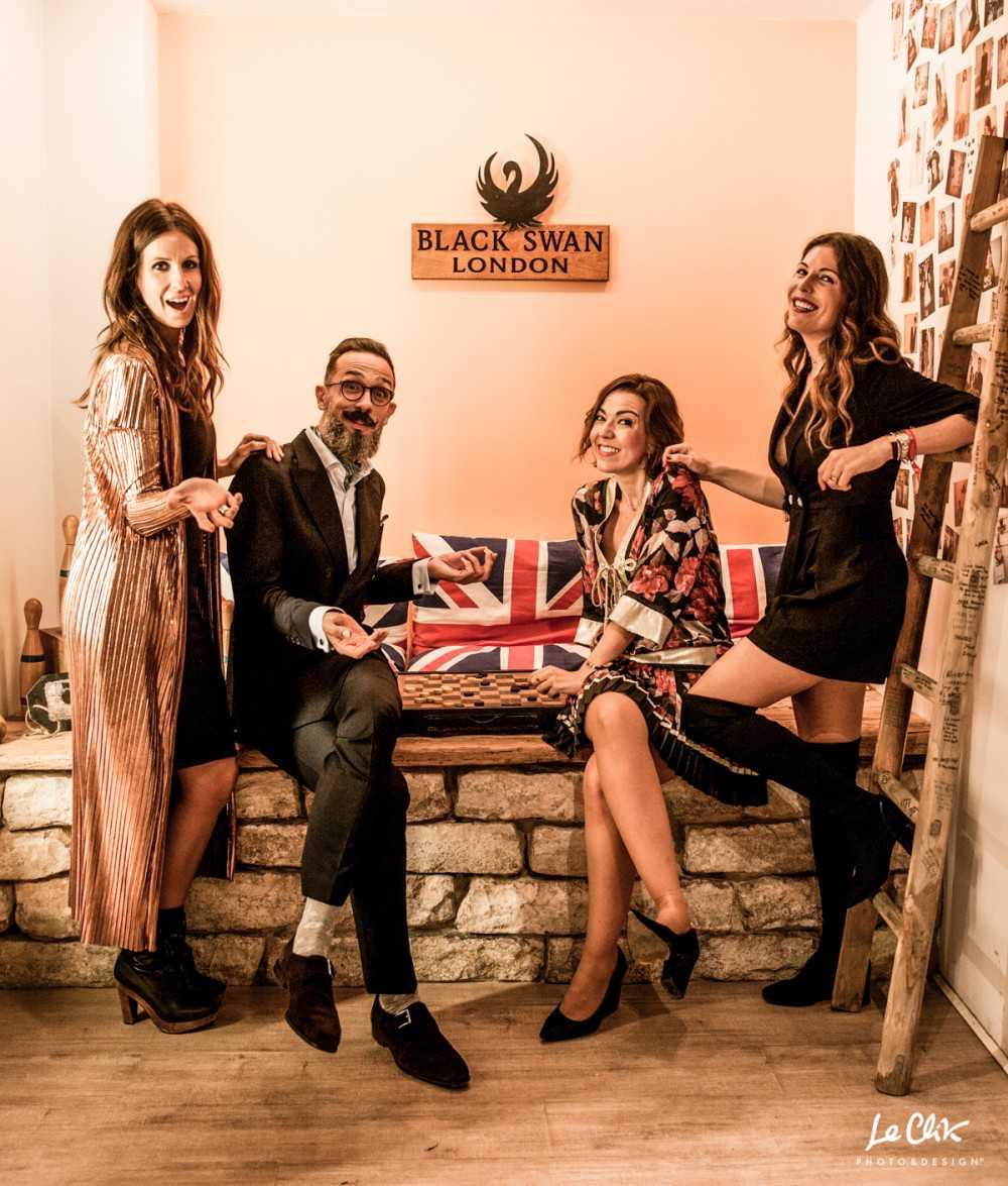 bloggers moda valencia