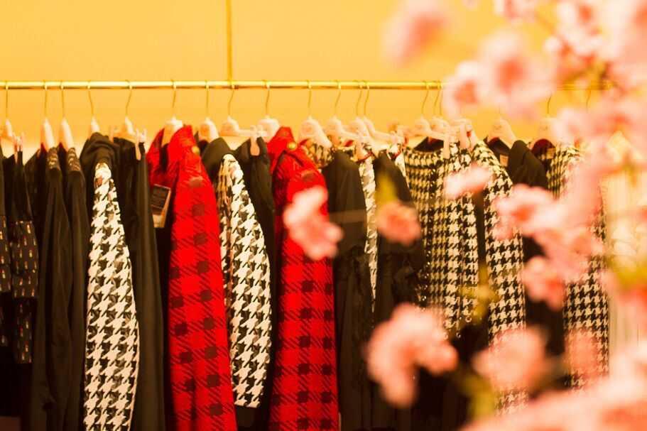 ideas para regalar en navidad ropa made in spain
