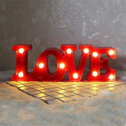 cartel_love_luminoso