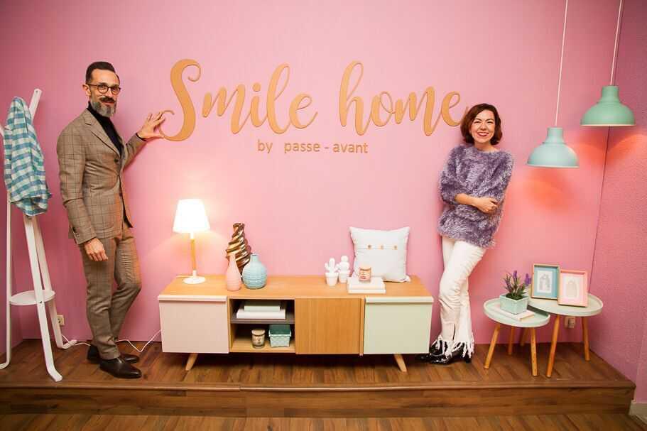 influencers-lifestyle valencia pantalones blancos