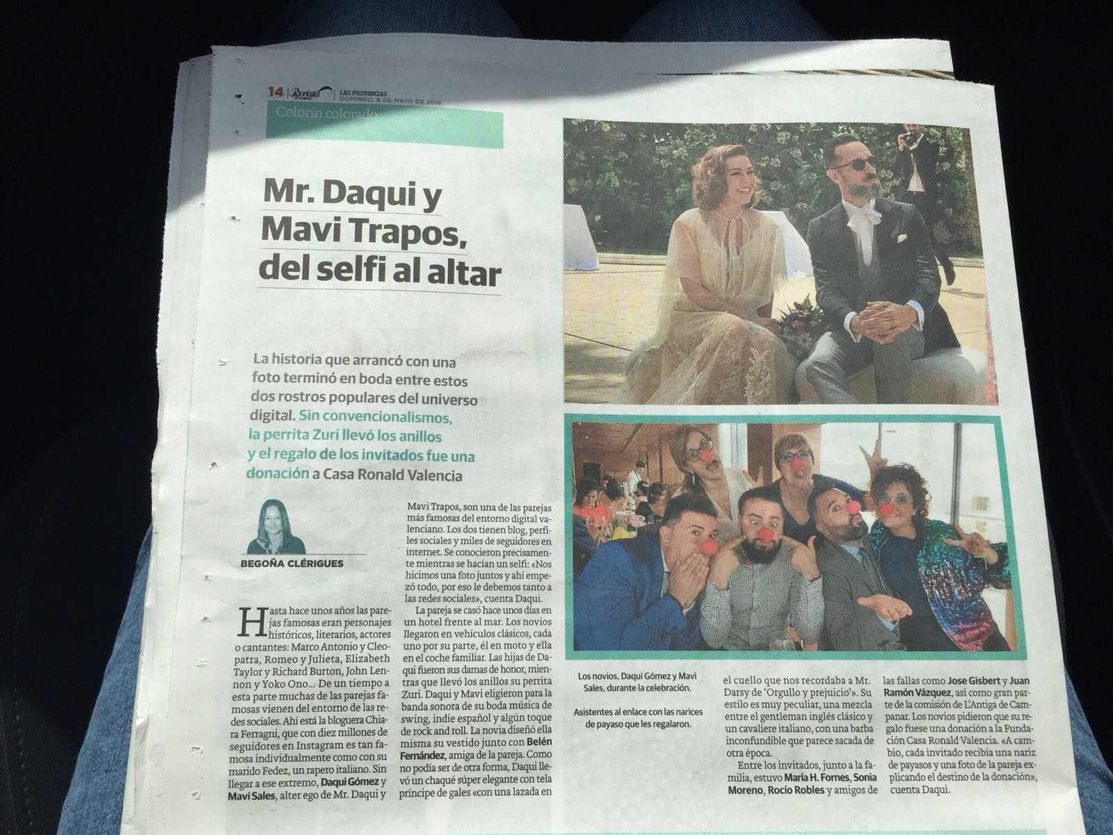 boda_influencers_en_prensa