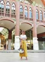 Las sandalias más versátiles del mundo son made in Spain