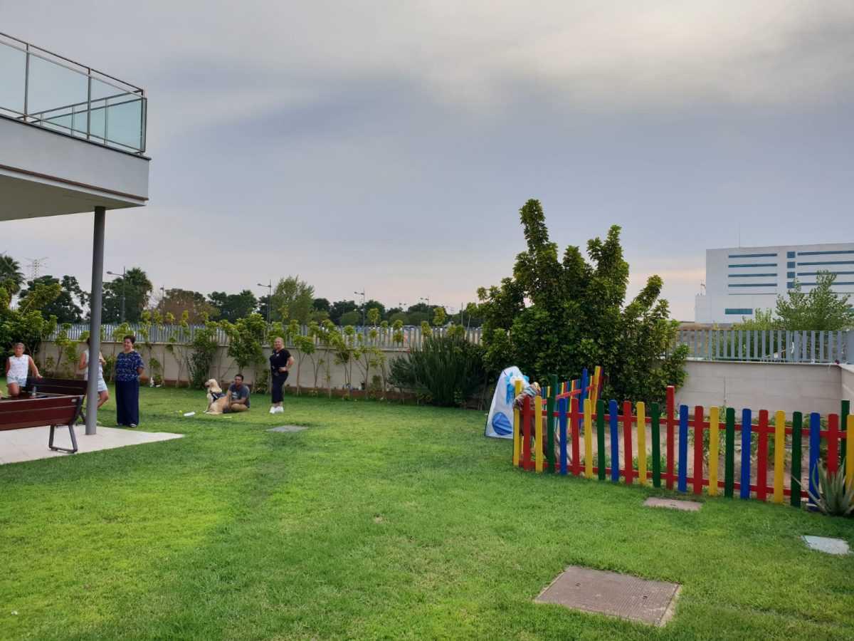 jardin-casa-ronald