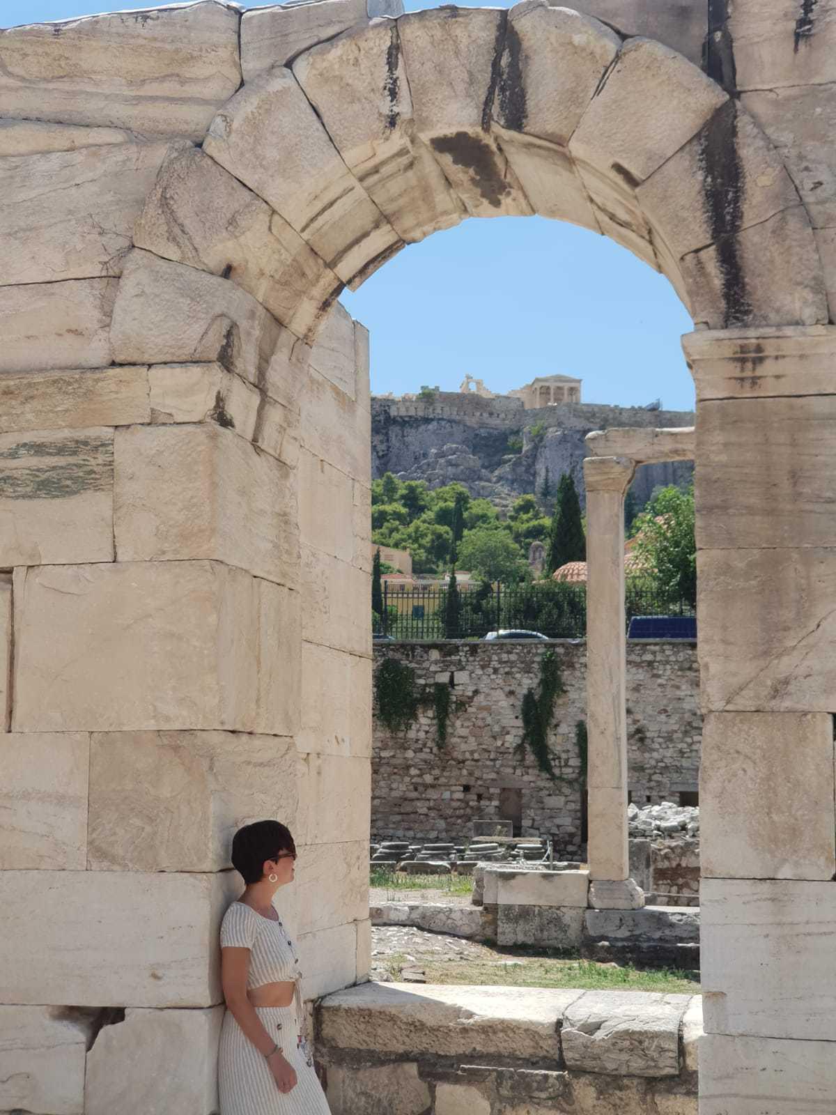 consejos-visitar-grecia