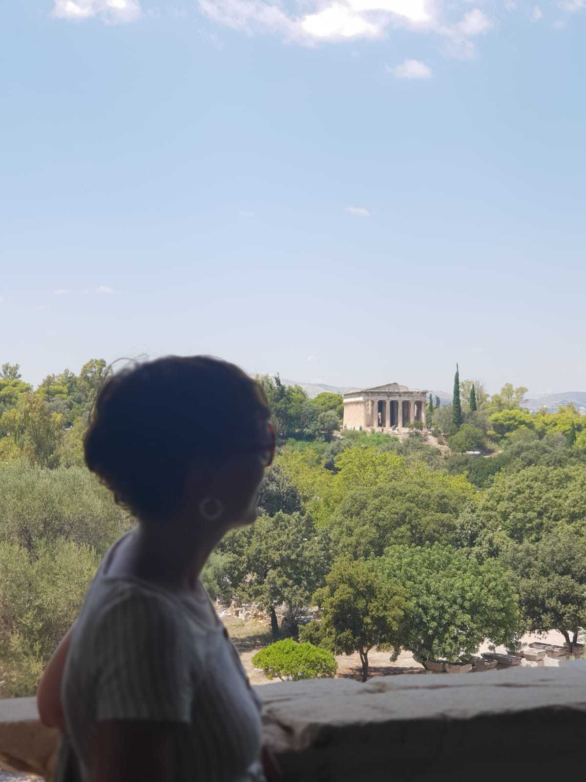 vistas-templo-griego