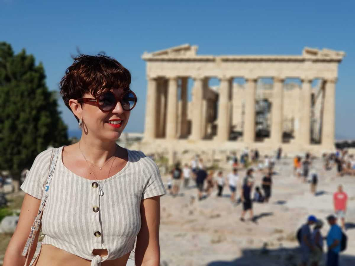 visitar-akropolis