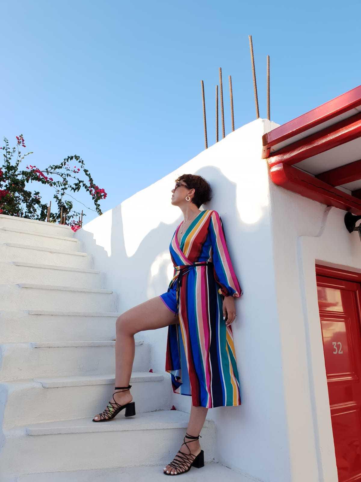 vestido-abertura-pierna