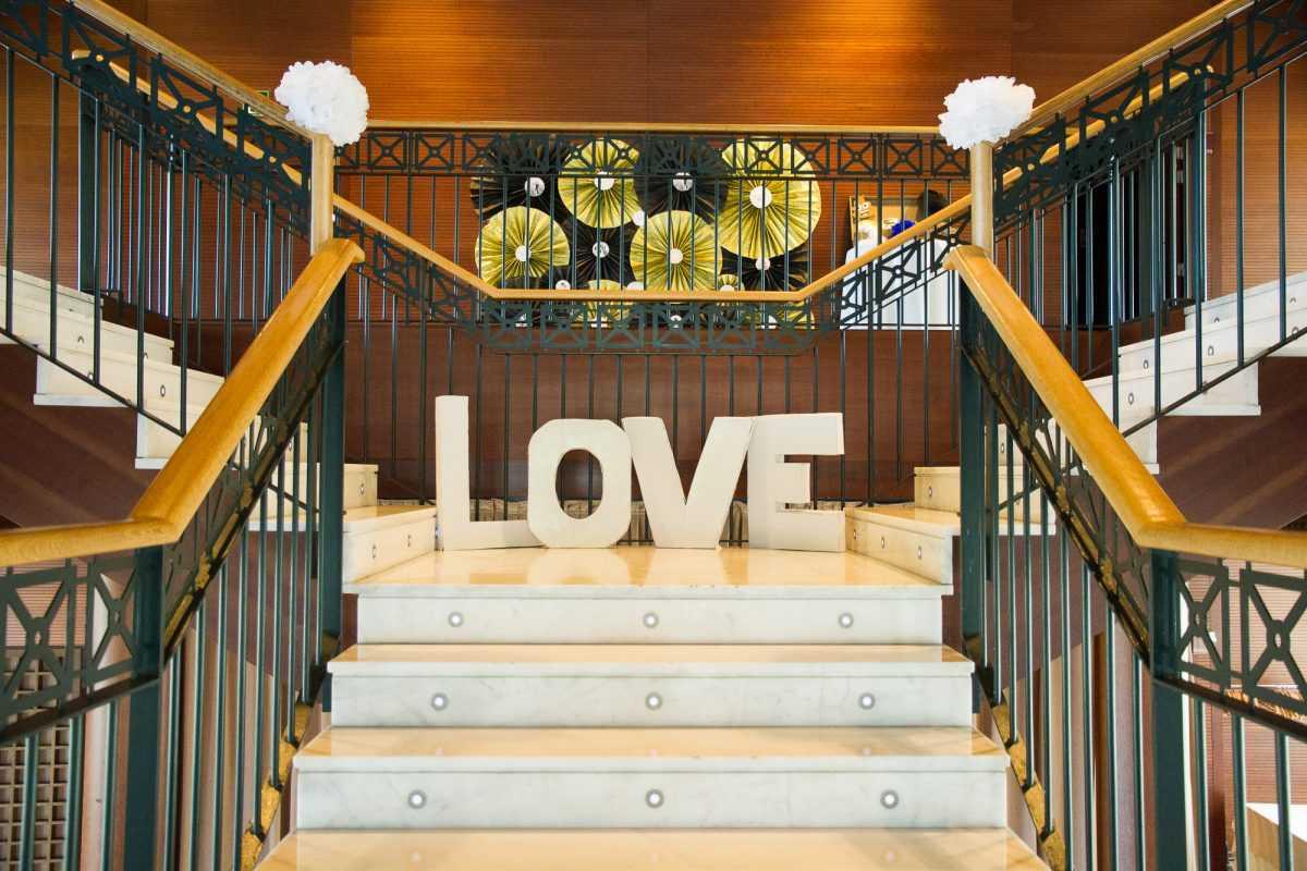 decoración-boda-años-20