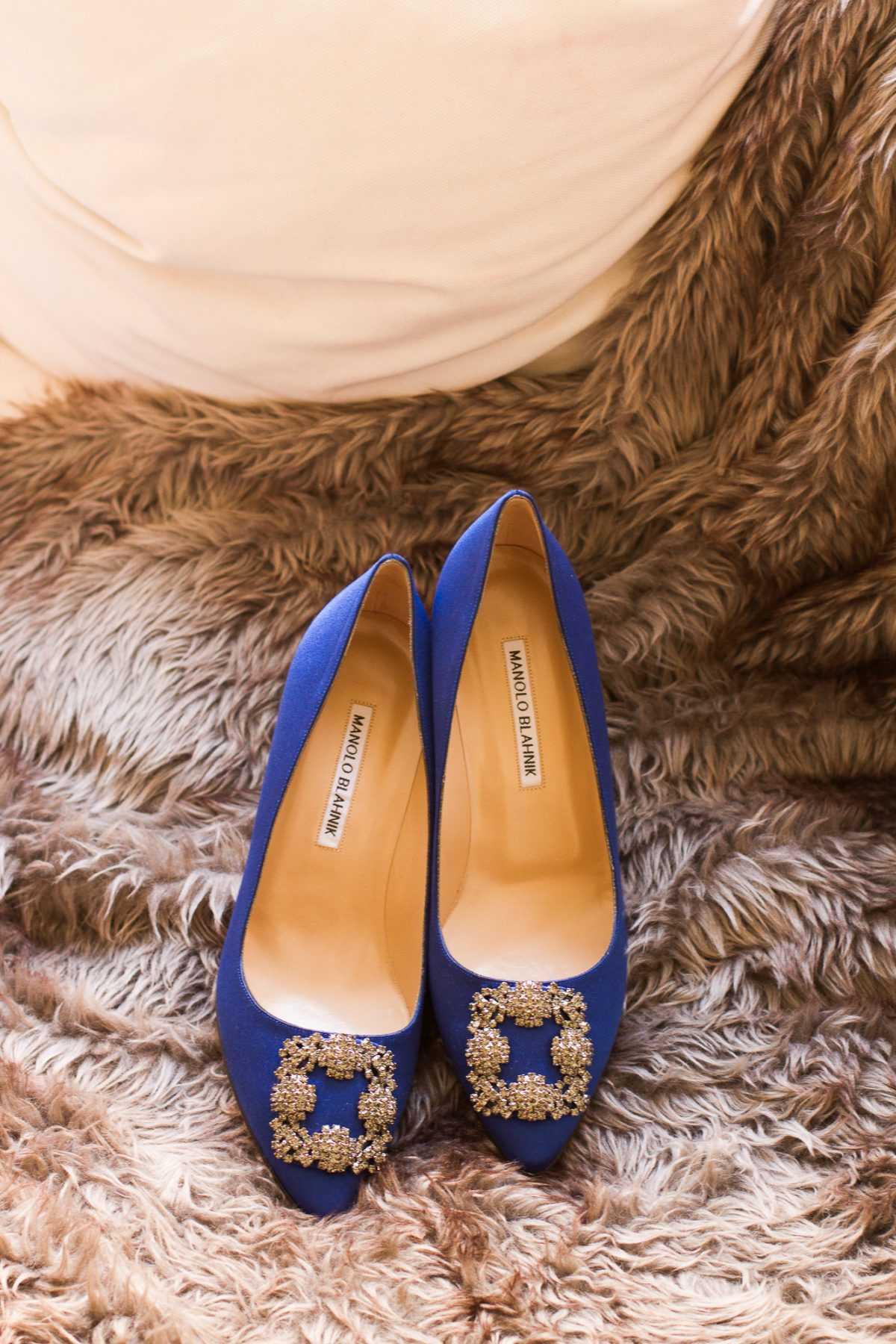 Manolo-blahnik-zapatos-novia