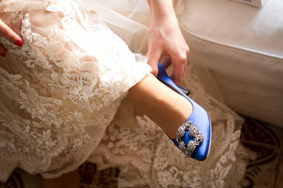 zapatos-sexo-en-nueva-york
