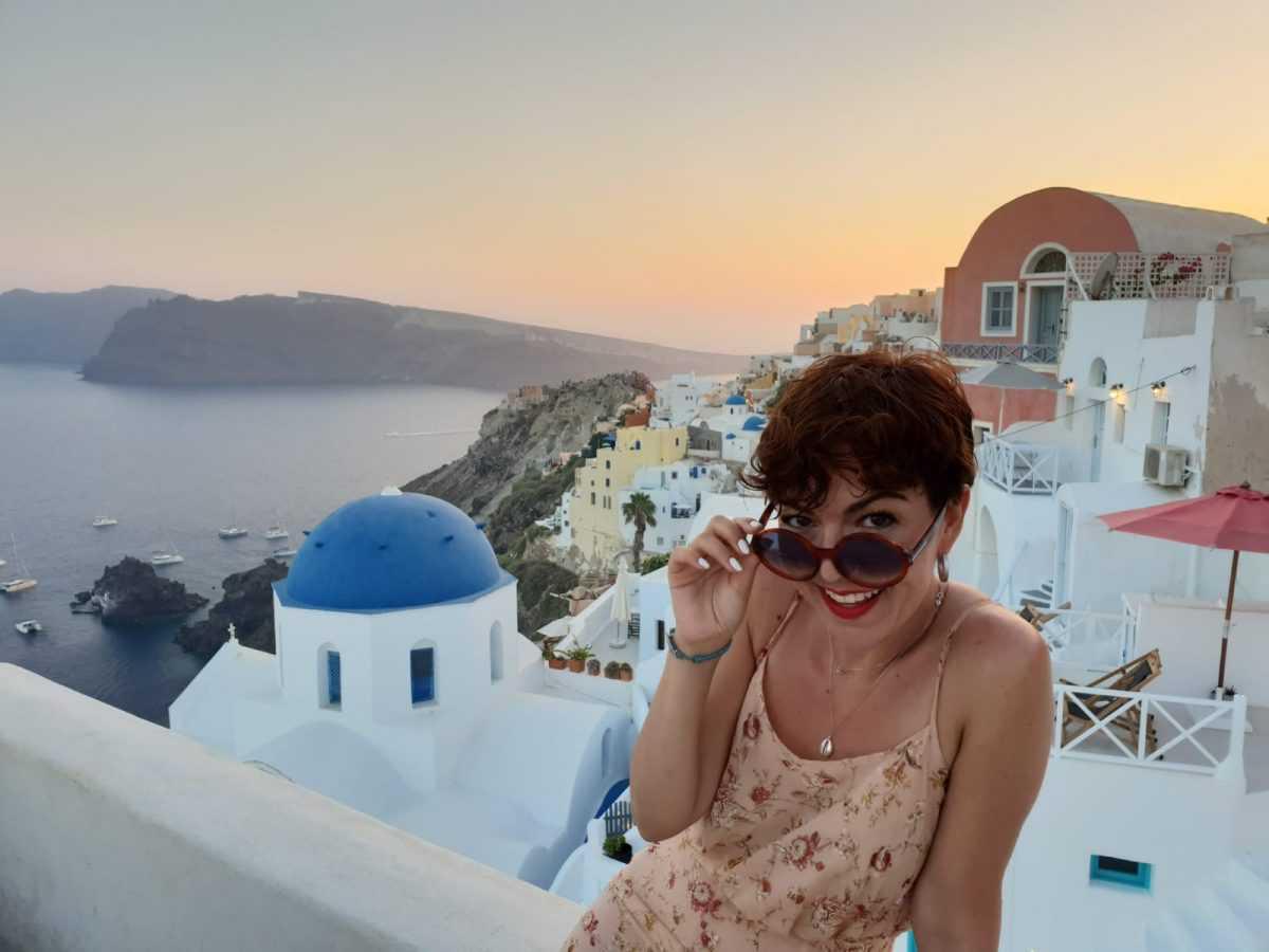 travel-blogger-valencia