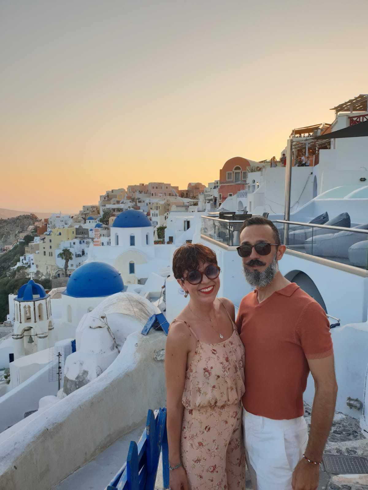 influencers-viajes