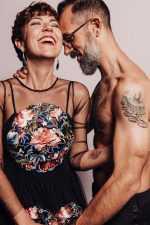 Tatuaje en pareja ¿sí o no? Nuestra primera vez
