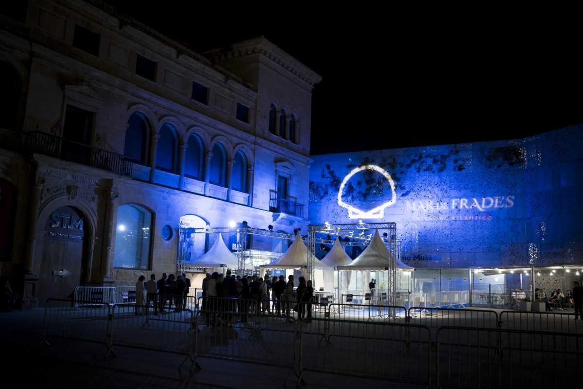 Festival de cine de san sebastian