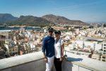 ¿quieres visitar Cartagena? No te pierdas este post