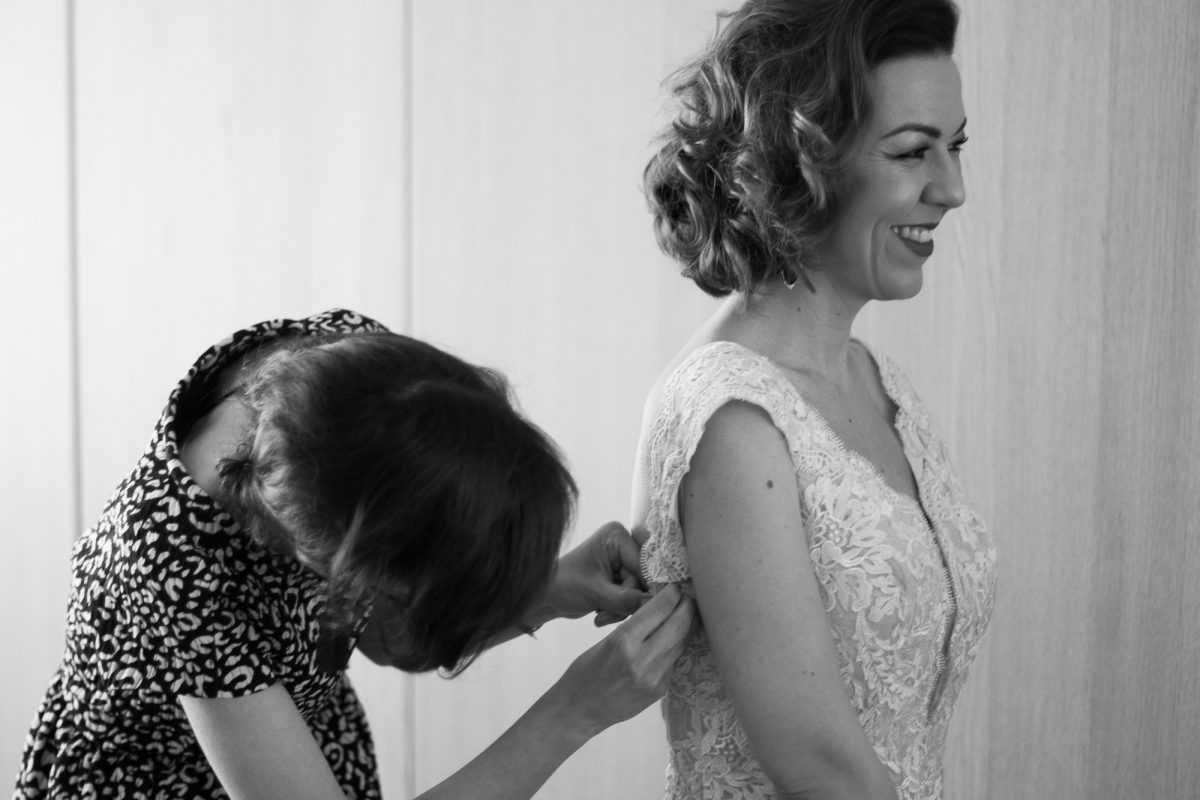 diseñadora-vestido-novia