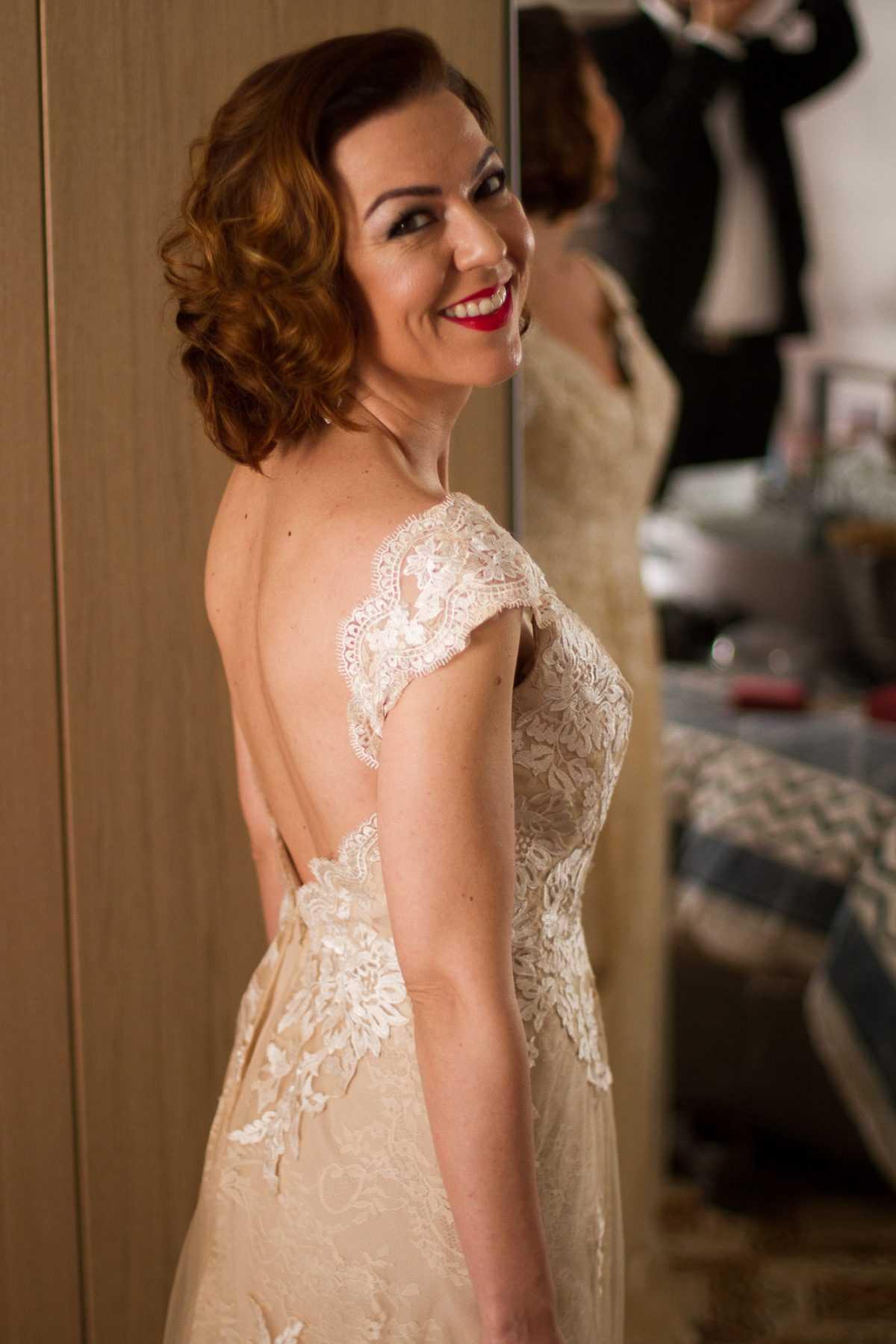 vestido-novia-espalda-al-aire
