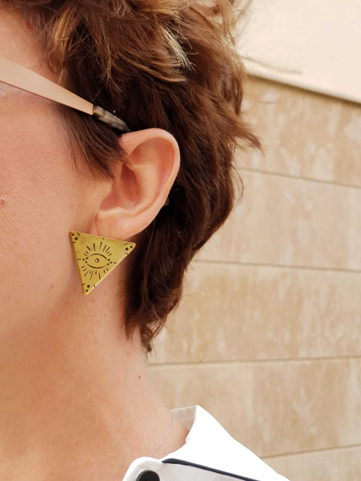 pendientes-hand-made
