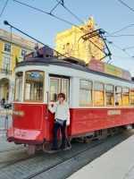 Escapada a Lisboa y DESCUENTAZO para alojamiento.