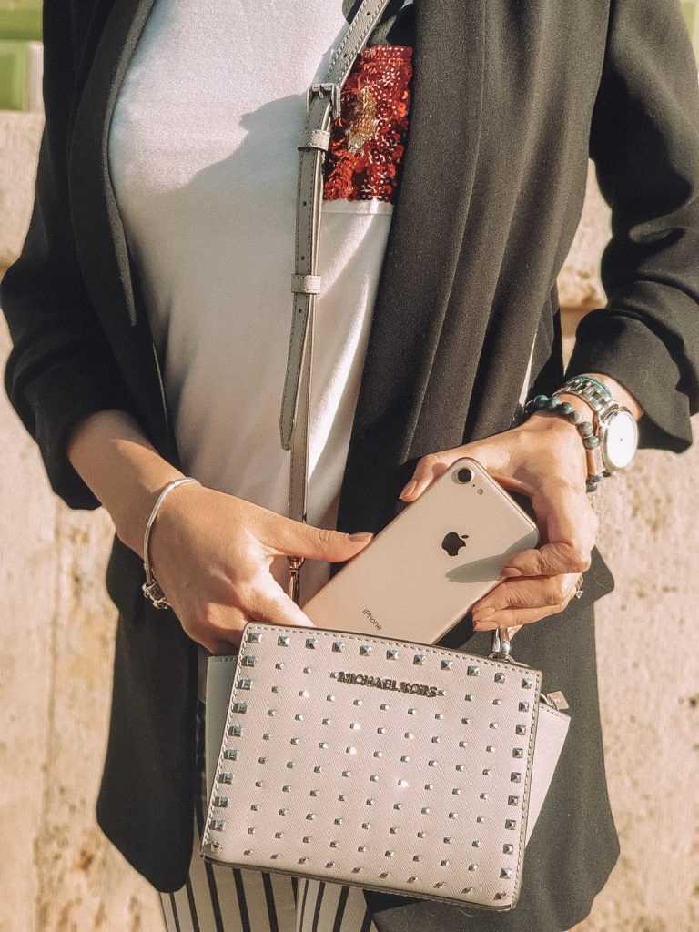 sorteo de un iPhone 8