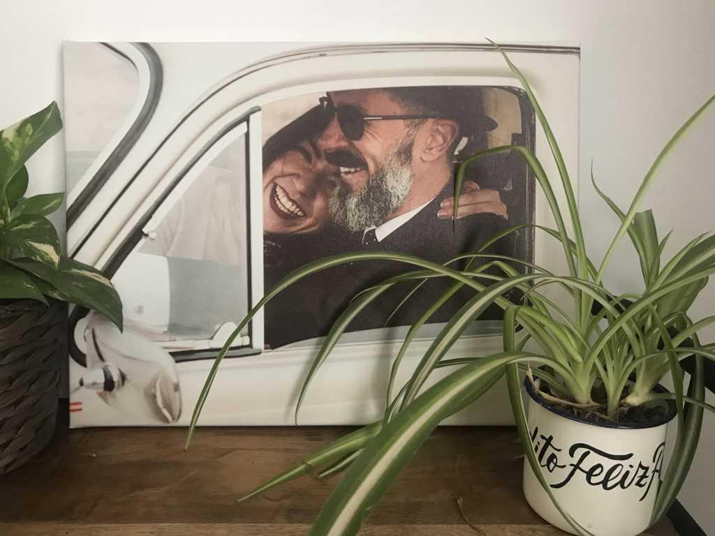 influencers valencia decoración