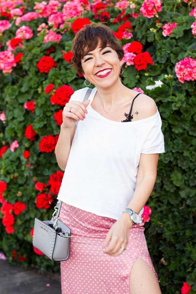 blogger de moda por la raja de tu falda