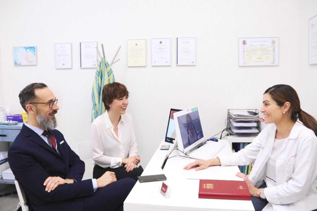 mesoterapia información