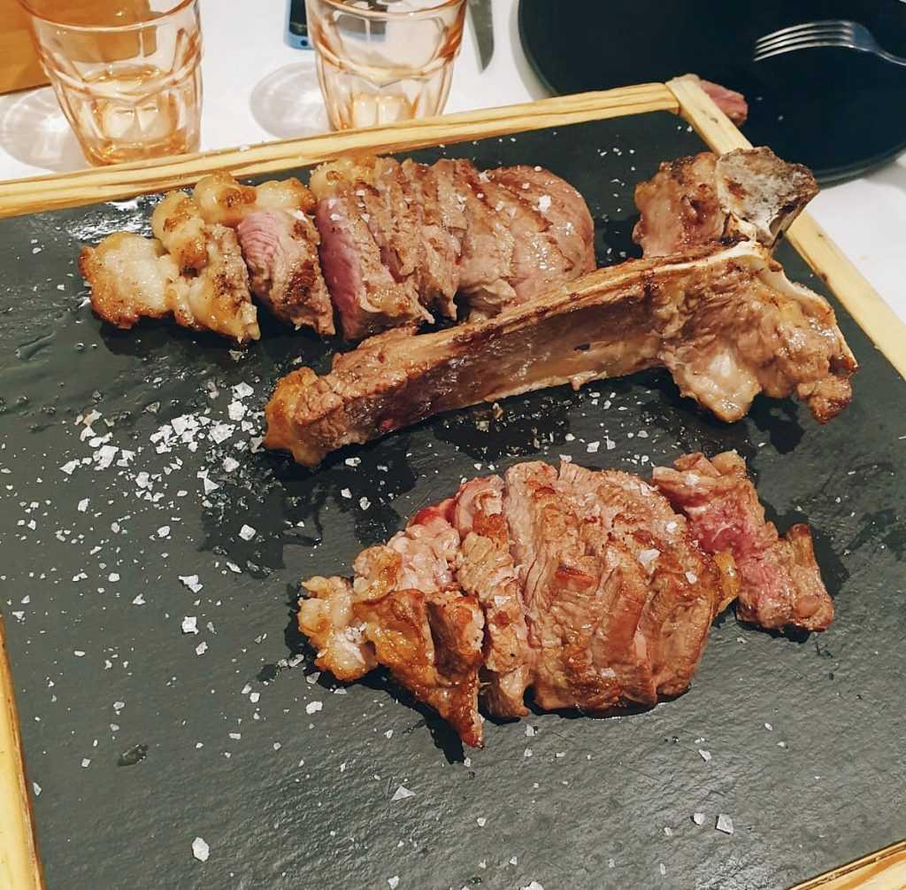 mejor carne valencia