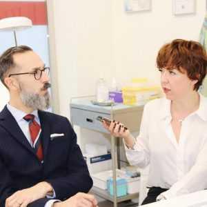 luchar contra la celulitis