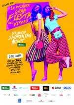 Shopening Night Primavera 2019 ¡este jueves!