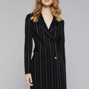 vestido-blazer