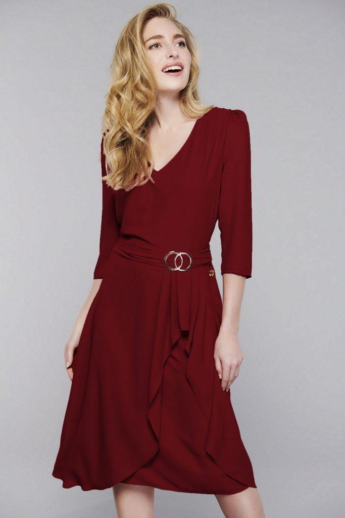 vestido-tendencia