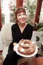 Y ya van 9 años de blog… Happy Birthday to me!