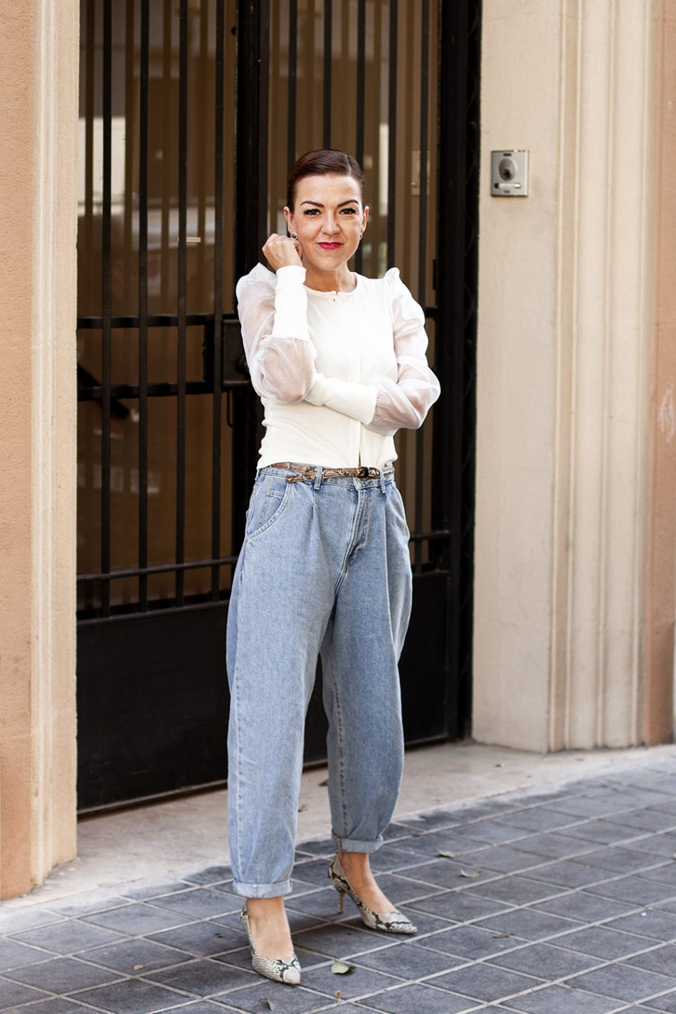 influencer.moda