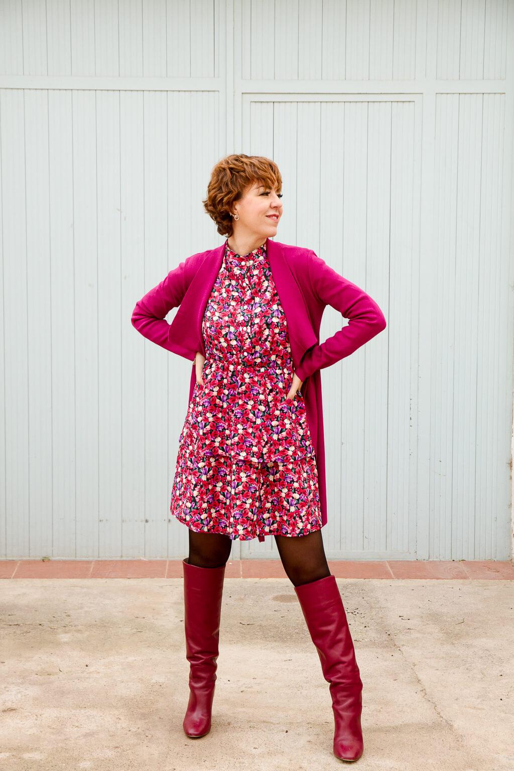 vestido-de-flores-moda
