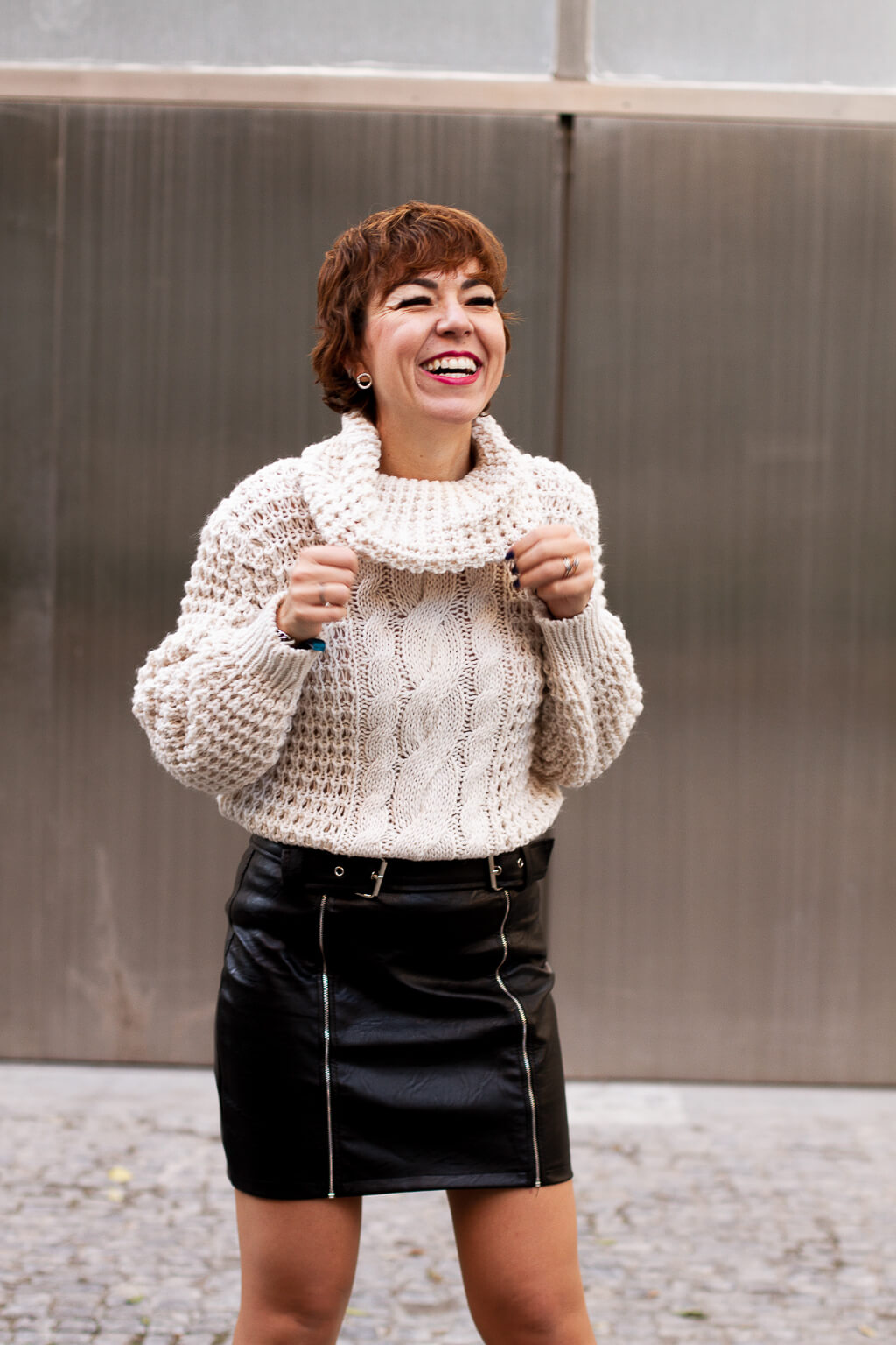 falda.look-influencer